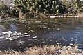 Kuji River 37.jpg
