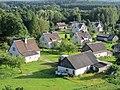 Kuktiškės, Lithuania - panoramio (38).jpg