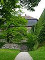 Kulmbach-Plassenburg-P1310271.JPG