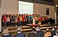 Kulturpreis der Sparkassen-Kulturstiftung Rheinland 2011-5596.jpg