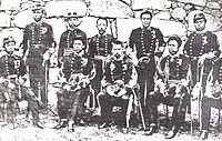 Imperial Japanese Army - Wikipedia