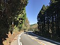 Kumamoto Prefectural Road No.298 near Aso Farm Land 2.jpg
