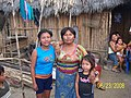 Kuna family - panoramio.jpg