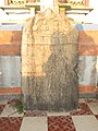 Kundadri Basadi Parshwanatha Swamy temple in a morning (30).jpg