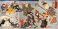 Kuniyoshi Utagawa, The seven goods of good fortune.jpg