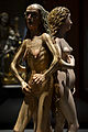 Kunsthistorisches Museum 09 04 2013 Vanitas Group 07.jpg