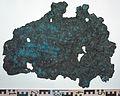 Kupferbarren-helgoland-2 hg.jpg