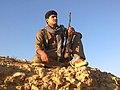 Kurdish PDKI Peshmerga (13217850433).jpg