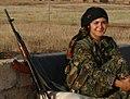 Kurdish YPG Fighter (21712348123).jpg