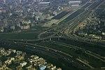 Kuril Flyover Dhaka.jpg