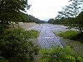 Kurosawa River Nagano japan.jpg