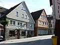 Kurze Straße15+17 Waiblingen.jpg