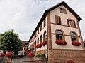 Kuttolsheim MairieEcole (1).JPG