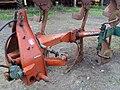 Kverneland plough 1.jpg