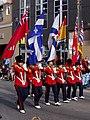 Kw oktoberfest 08 flags.jpg