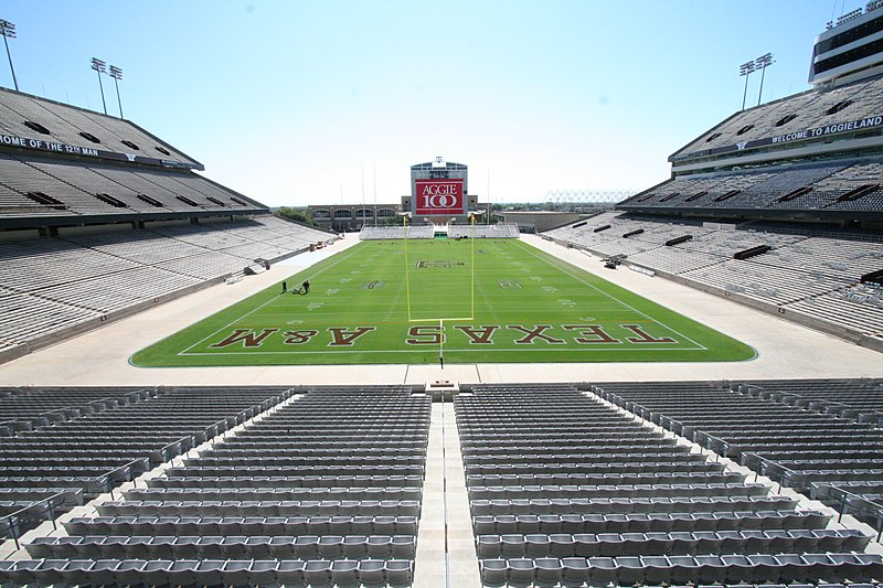 File:Kyle Field-empty 2006.jpg