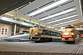 Kyoto-Railway-Museum Series489-581-500.jpg