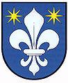 Kyselovice CoA CZ.jpg