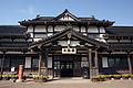 Kyu-Taisha station02s4592.jpg