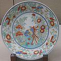 Kyushu Ceramic Museum 0346-58 Iroe-Kachomon-Sara.JPG