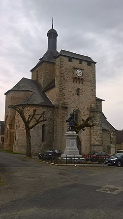 L'église paroissiale Saint-Michel.jpg
