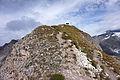 L'Aiguille Percee trail 5.jpg