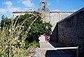 L'Ile d'Aix - Eglise St Martin -.jpg