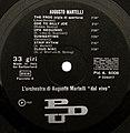 L'Orchestra di Augusto Martelli dal Vivo (label).jpg