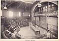 L'amphithéâtre d'anatomie en 1930.jpg