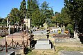 L'ancien cimetière de Gif-sur-Yvette le 11 octobre 2010 - 05.jpg