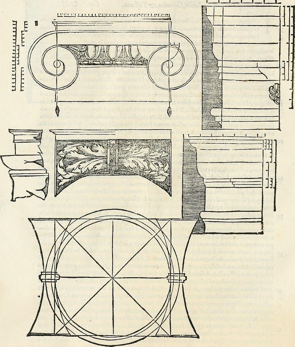 L'architettura (1565) (14758193946)