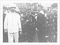 L'empereur d'Annam Duy-tân en 1912.jpg