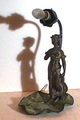 Làmpada Museu Abelló 2241.png