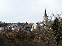 Léguillac-de-l'Auche.JPG