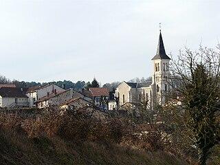 Léguillac-de-lAuche Commune in Nouvelle-Aquitaine, France