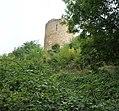 Léhon le château (WLM2017) (1).jpg