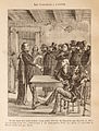 Léo Taxil-Mystères de la Franc-Maçonnerie-gravure 60.jpg