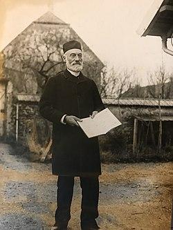 Léon Boutroux.jpg