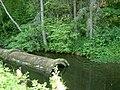 Līgatne, Līgatnes pilsēta, Latvia - panoramio.jpg