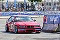 L13.08.52 - Youngtimer - 199 - BMW M3, 1993 - Dennis Nymand Andersen - tidtagning - DSC 9701 Balancer (36948382390).jpg