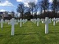 LACWM gravestones IV.jpg