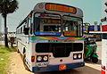 LANKA ASHOK LEYLAND PUBLIC BUS GALLE SRI LANKA JAN 2013 (8553452947).jpg