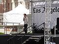 LA Times Festival of Books 2012 - Michael Ian Black (7104960253).jpg