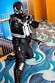 LBCC 2013 - Agent Venom (11027699406).jpg