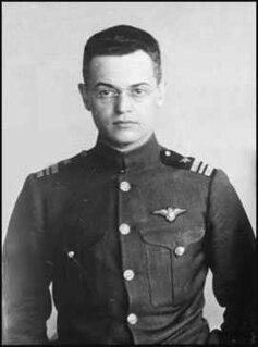 Godfrey Chevalier