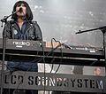 LCD Soundsystem (220925).jpg