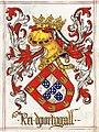 LDAM (f. 44) Rei de Portugal.jpg