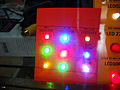LED display (5001275881).jpg