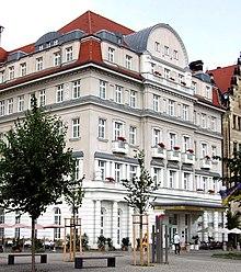 Hotels Oder Pensionen In Sudtirol St Ulrich