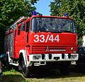 LF 16 Magirus-Deutz, Baujahr 1981 02.jpg